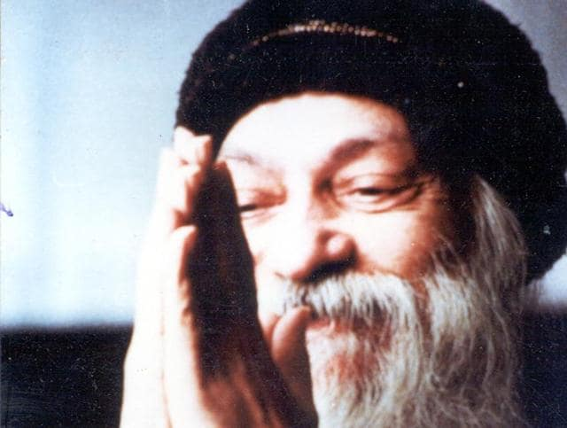 The court was hearing a petition filed by a disciple of the spiritual guru, Yogesh Thakkar, who alleged that that the will, that surfaced 23 years after the Osho'a death, was fake.