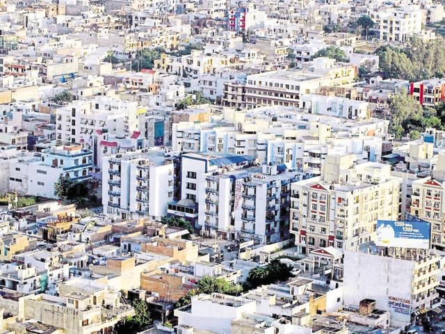 Smart City Project,Third Smart City list,Rajasthan smart cities