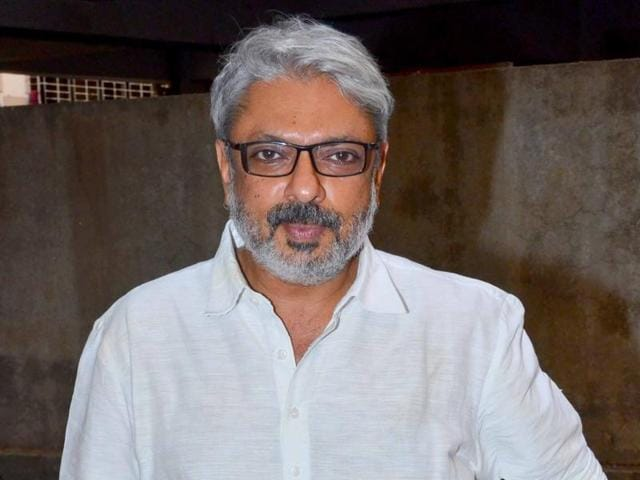 Sanjay Leela Bhansali has been accused of not doing his research properly.
