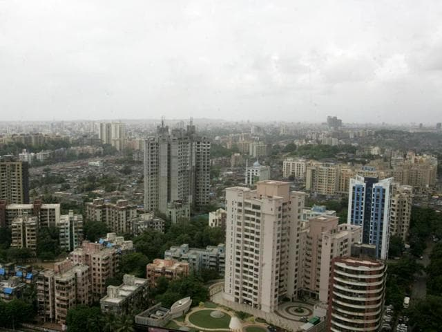 The proposals are a part of the recently framed draft region plan for the Mumbai Metropolitan Region (MMR) for 2016 to 2036.