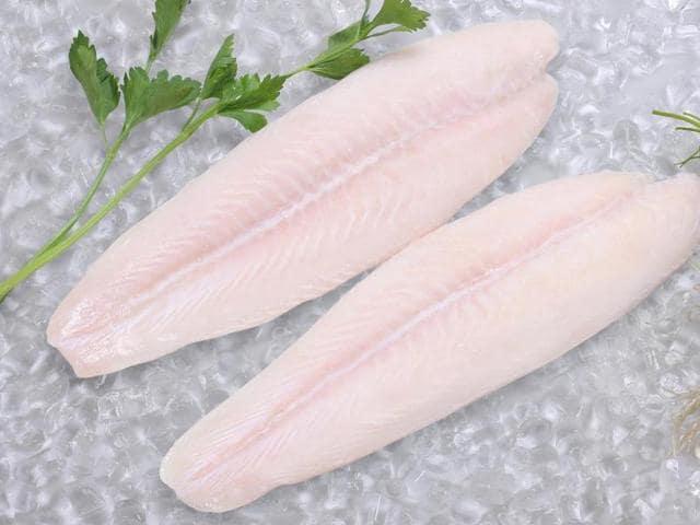 This Pujas, gorge on fish from Vietnam, Myanmar, Dubai