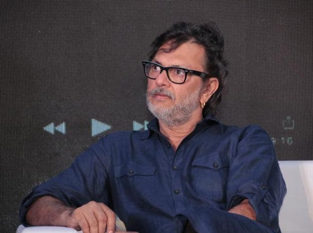 SRCC,Rakyesh Omprakash Mehra,Shri Ram College of Commerce