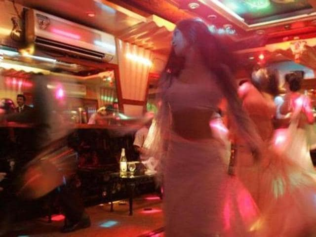 The Supreme Court on Wednesday said the three dance bars in Maharashtra can continue their daily activities under the old rules.