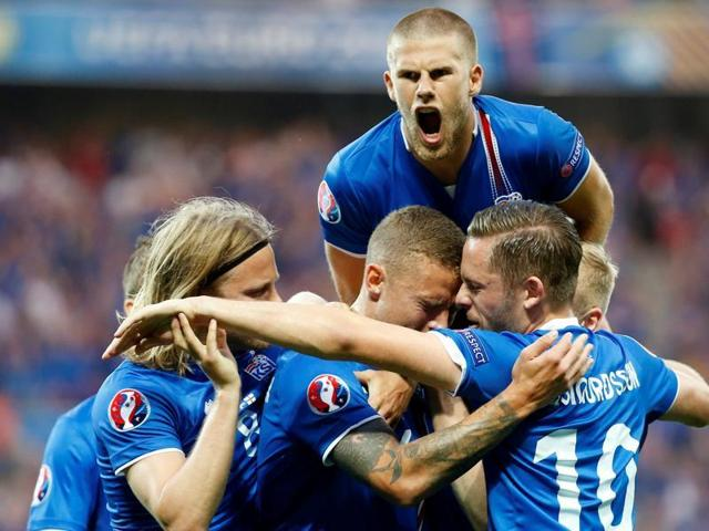 The Icelandic Football Association (KSI) has accused EA of showing them a lack of respect in their monetary offer.