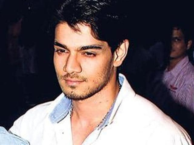 Sooraj Pancholi is facing trial in Jiah Khan death case for abetment to suicide, has said all he wants is a speedy and fair trial.