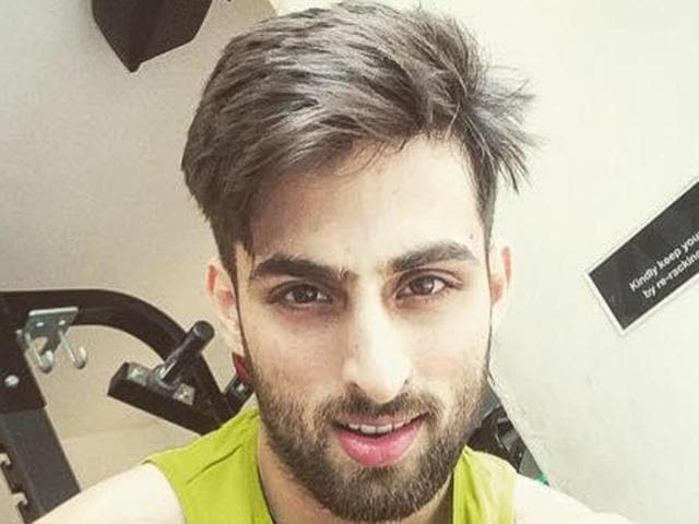 TV actor Mayur Verma, known for his role in Swaragini, says he will be seen in the upcoming tenth season of the controversial reality show Bigg Boss.