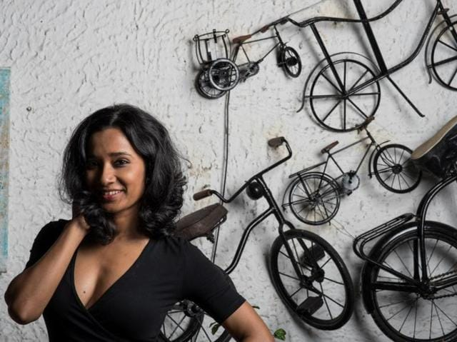 HT48Hours,Tannishtha Chatterjee,Parched