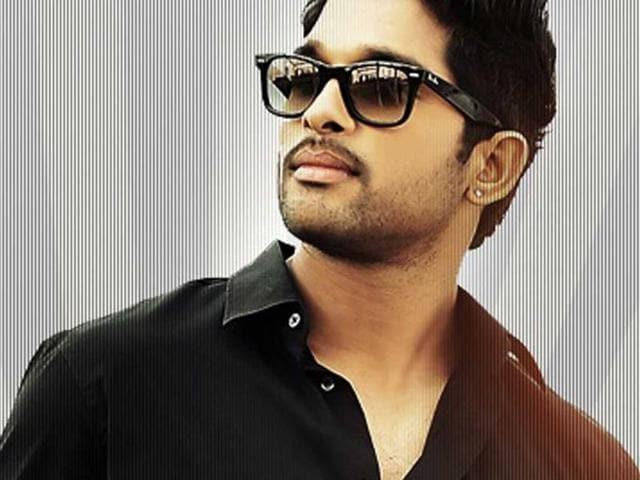 Actor Arjun will make his Tamil debut in the yet-untitled  Tamil-Telugu bilingual N Lingusami.