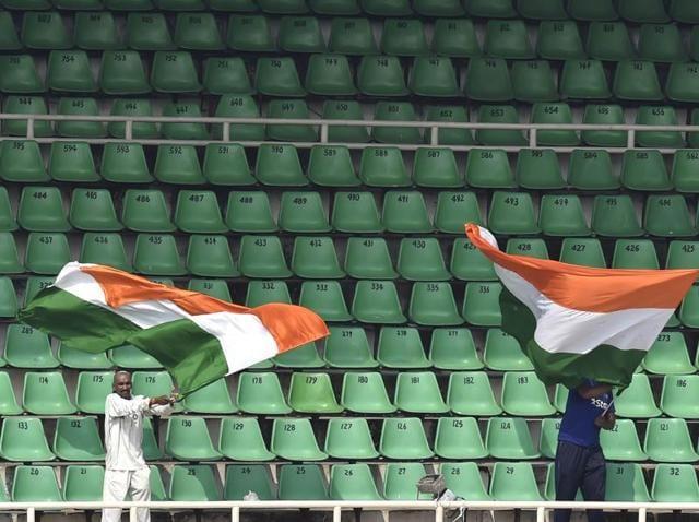 Virat Kohli,India vs New Zealand,Green Park