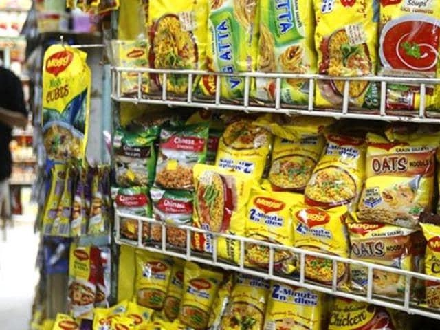 Maggi noodles,Nestle,Supreme Court