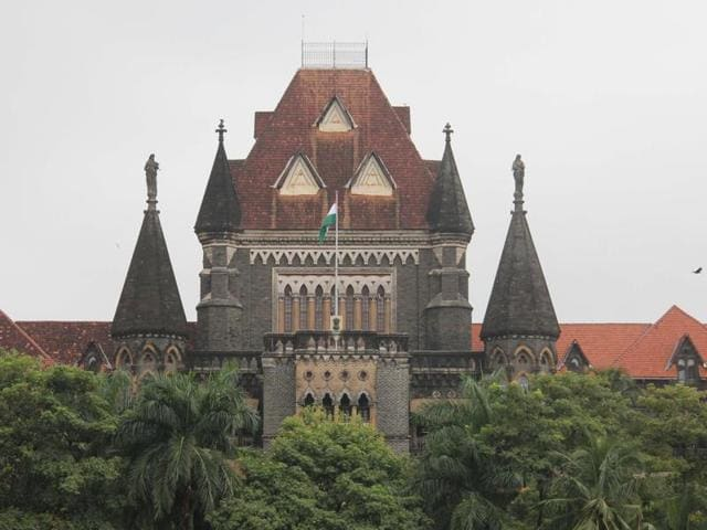 Bombay high court,Comments on women,VM Kanade