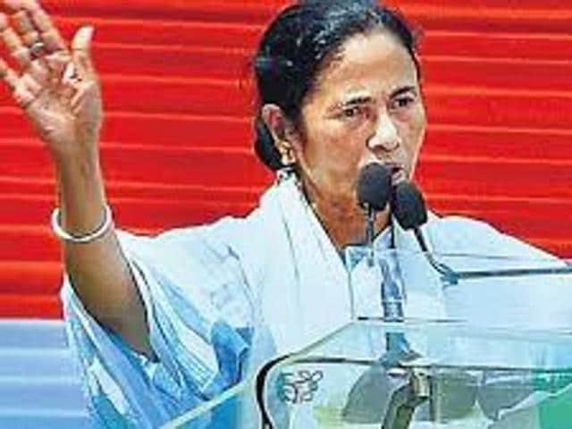 Mamata Banerjee,ADB,State government undertakings