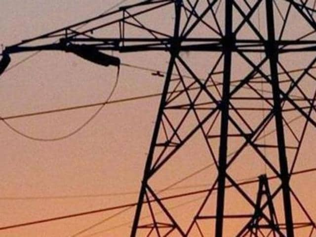 The Maharashtra State Electricity Distribution Company Ltd (MSEDCL) has a debt of about Rs21,000 crore.
