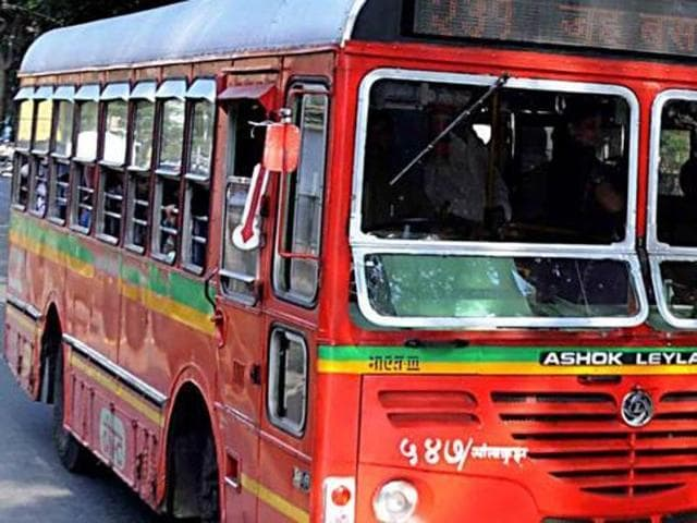 Currently, the BEST is conducting a pilot project on 15 AC buses of its Magathane (Borivli) depot.
