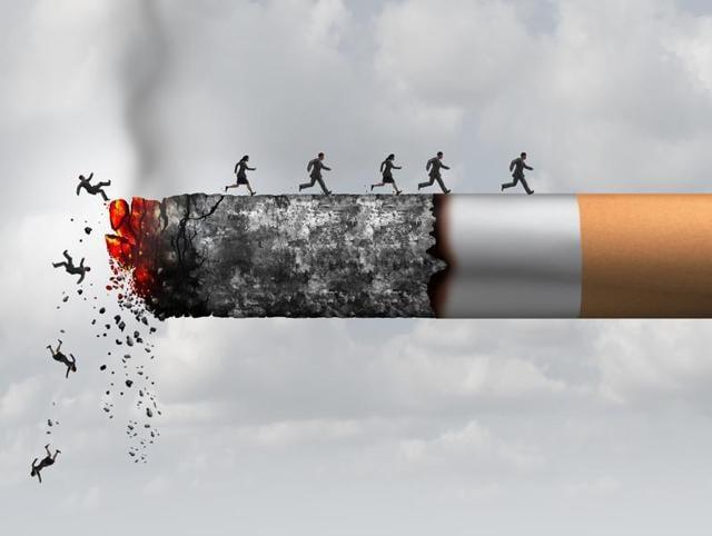 Smoking,Smoking Kills,No Smoking