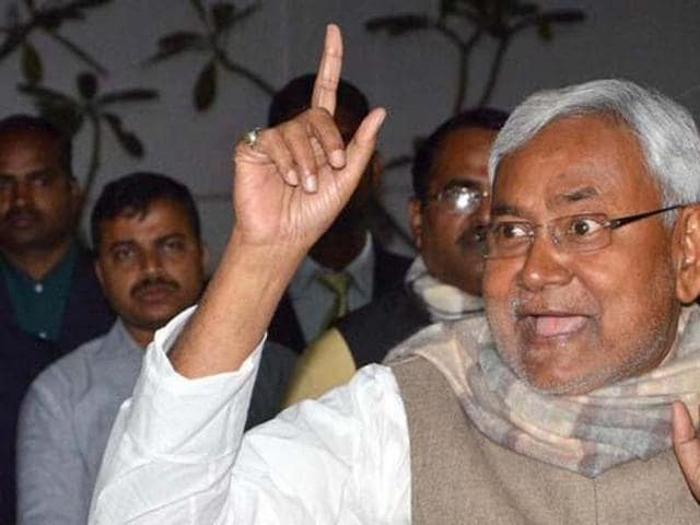 The decision in Bihar has come as a boon for Bengal that is trying to maximise revenue generation from alcohol.