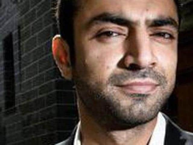 Bugti, who has been living in Switzerland, on Tuesday approached the Indian Embassy in Geneva seeking asylum in India and exuded confidence of a positive response from New Delhi.