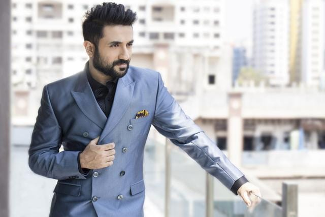 Vir Das will be seen playing a Sikh in his upcoming film 31st October, that throws light on the aftermath of Indira Gandhi's assassination in 1984.