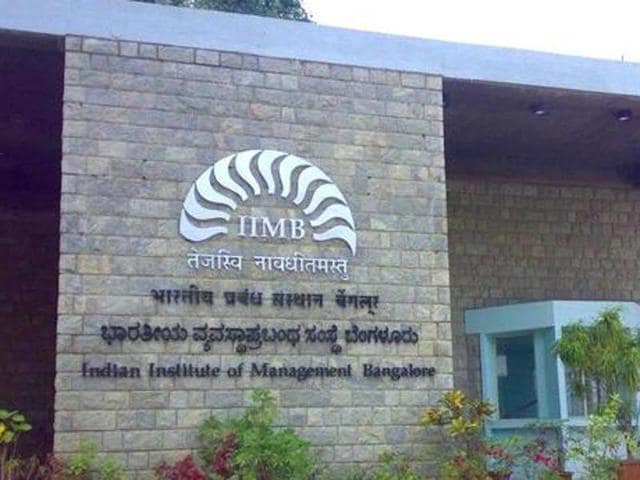 IIMs,Indian Institute of Management,IIM Faculty appointment