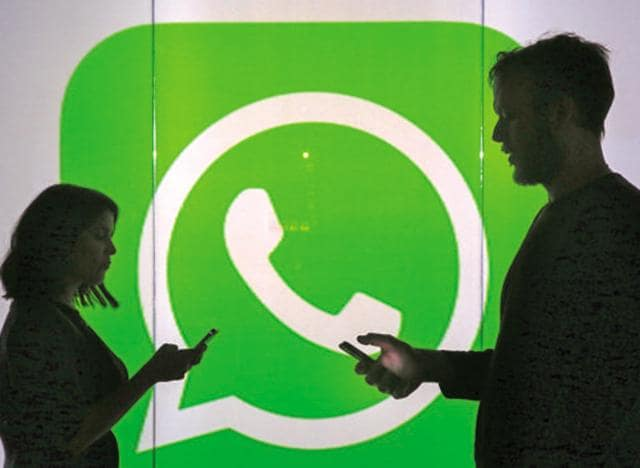 The court said WhatsApp must delete user data of anybody who chooses to opt out of the app before its new privacy policy kicks in.