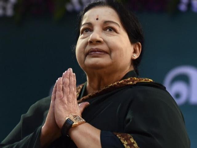 Amma fever,Jayalalithaa illness,Jayalalithaa apollo