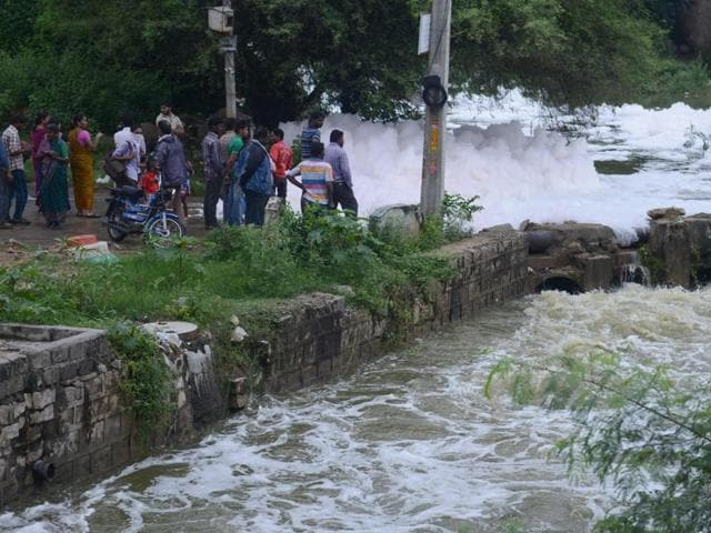 Andhra flood,Andhra rains,Hyderabad flood