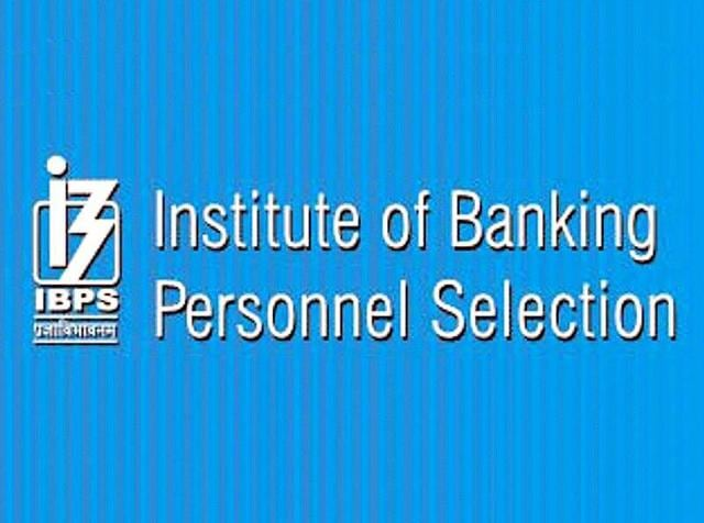 The Institute of Banking Personnel Selection (IBPS) on Friday issued the pre exam training call letter of candidates appearing for the post of Probationary Officers (PO)/management trainees (CWE PO/MT-VI) in various public sector banks and other participating organisations.