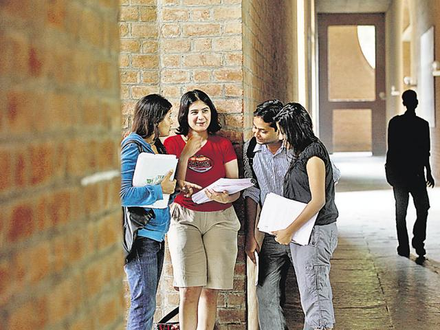 Tata Consultancy Services (TCS) Foundation, the not-for-profit arm of the IT services major, has partnered IIM Ahmedabad to restore the Vikram Sarabhai Library using a Rs 20 crore grant.
