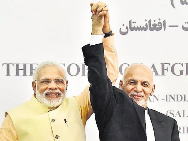 Afghanistan,India,Pakistan