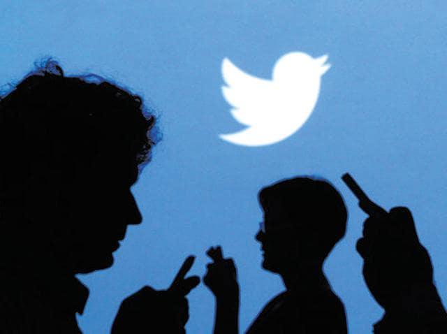Twitter,Twitter shares,CNBC