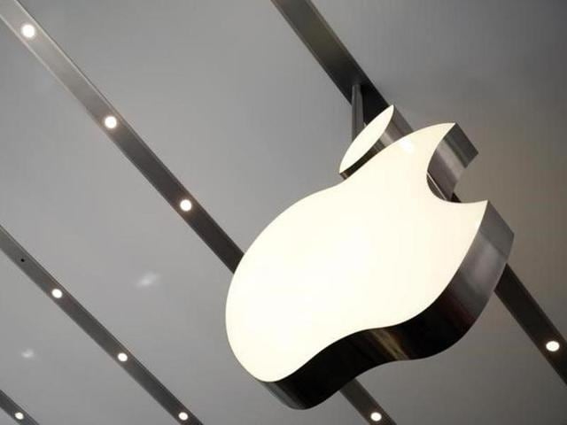 Apple is on a machine learning company buying spree and recently bought two well-known startups Perceptio and Turi.