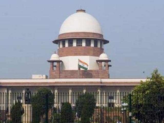 SC will pronounce its verdict on former Haryana DGP SPS Rathore's appeal, challenging his conviction in the Ruchika molestation case.