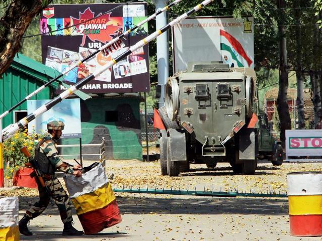 Uri attack,India,Pakistan