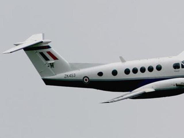 Mamata Banerjee,West Bengal,Aircraft