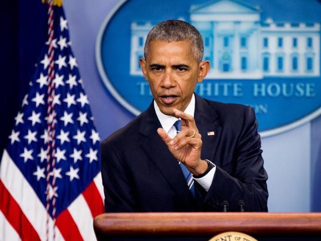 White House petition,Pakistan sponsored terrorism,We the People