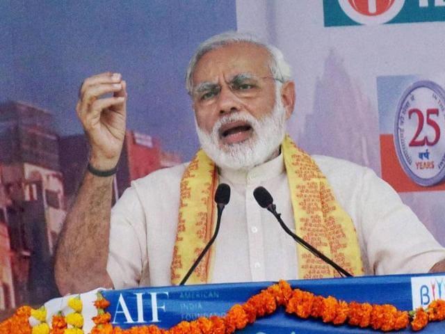 Narendra Modi,Modi in Kozhikode,BJP national council meeting