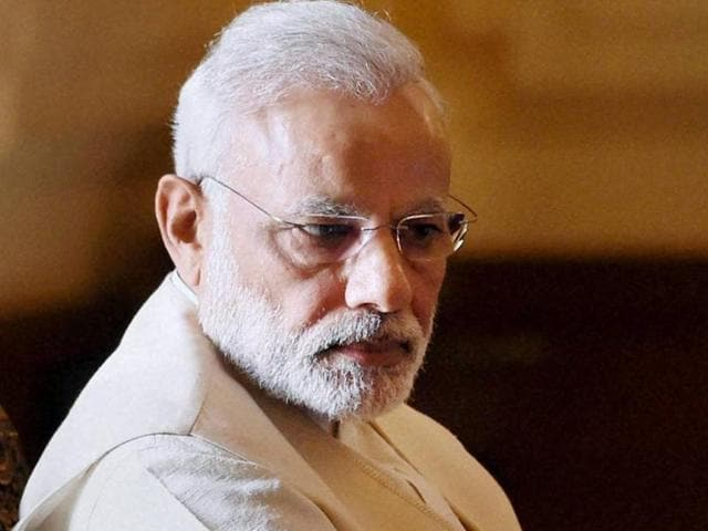 Prime Minister Narendra Modi is expected to deliver a strong message to Pakistan and also to separatist elements in Kashmir Valley during his speech on Calicut beach.