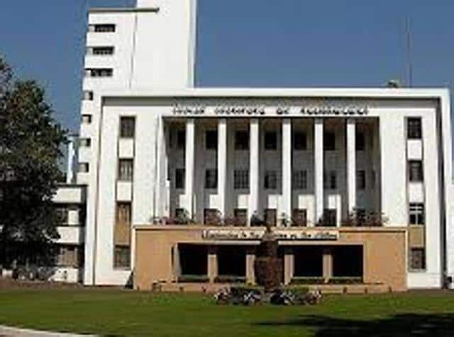 In these tense days for our soldiers, the Defence Research Development Organisation (DRDO) has approached IIT- Kharagpur to put smiles back on the faces of Indian jawans.