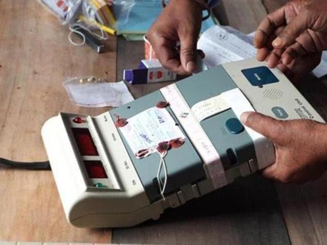 Punjab assembly polls