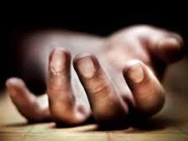 The victim, identified as Ramesh Paswan, a resident of Champaran in Bihar, was presently living at Dehlon village. The accused identified as Upkar Singh also belongs to Champaran