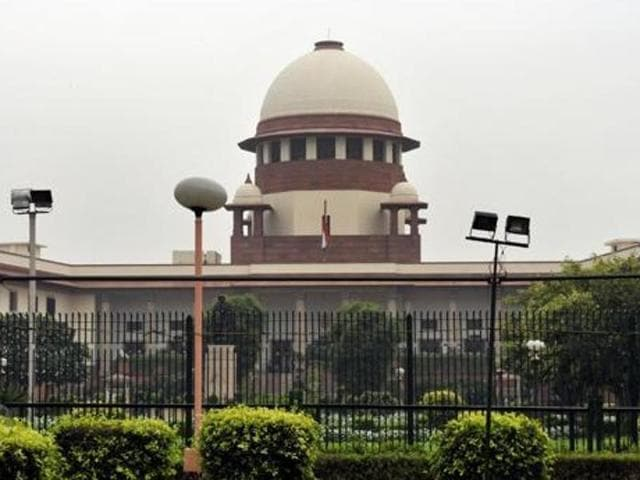 After the SC verdict on Friday, the government went for damage-control by issuing directions to these three private institutes against holding any fresh admissions till further orders.