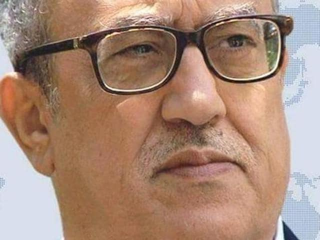 Jordanian writer Nahed Hattar was shot dead outside a court where he was facing charges for sharing a cartoon deemed offensive to Islam.