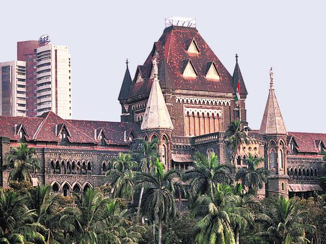 The Bombay HC was acting on a number of public interest litigations about water supply to Marathwada.