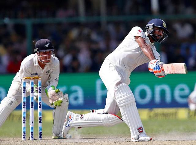 India vs New Zealand,Ravindra Jadeja,Kane Williamson
