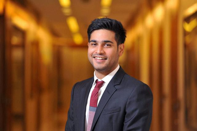 Billionaire Anil Ambani's elder son Jai Anmol was recently appointed as Director on the board of the group's financial services arm Reliance Capital, the company has proposed a monthly salary of Rs 10 lakh.