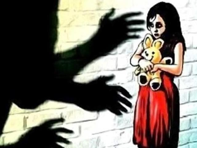 Following the intervention of Punjab Child Rights Commission, the girl's medical examination was conducted and it was found that the victim was pregnant, prompting the commission to lodge a complaint.
