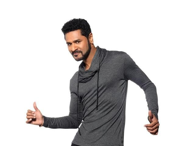 prabhu deva dance video download