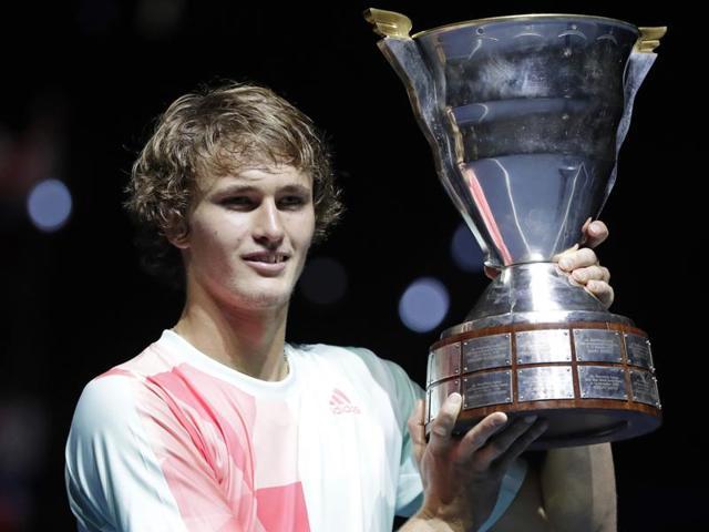 Alexander Zverev,Stan Wawrinka,US Open