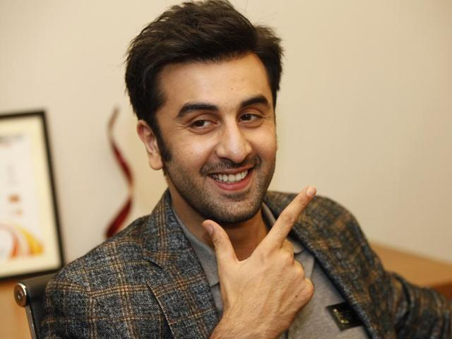 34 fun facts about Ranbir Kapoor as he turns 34 - bollywood ...