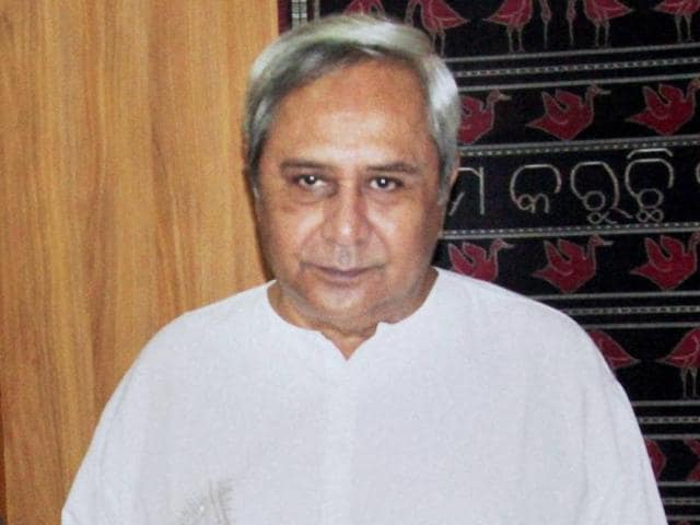 Chief minister Naveen Patnaik said action would be initiated against those responsible for the killing of five people in Kandhamal district.